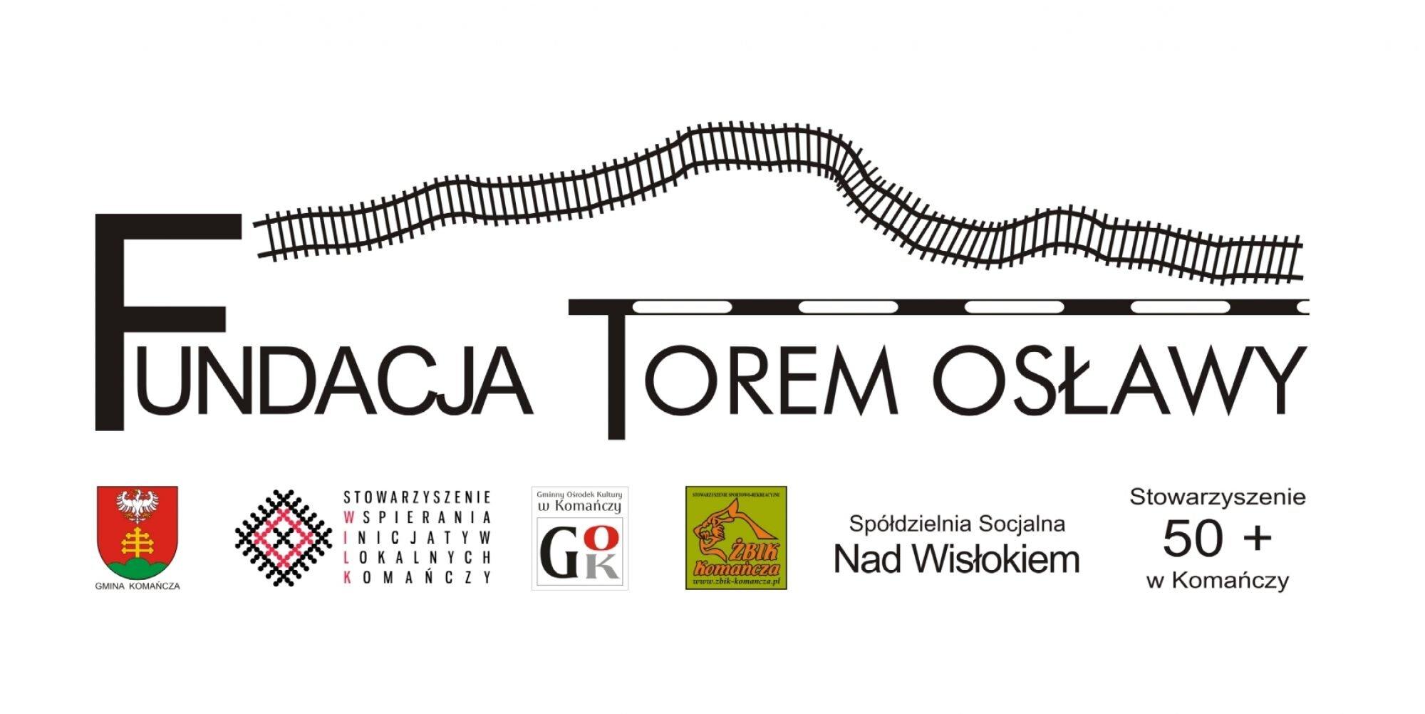 Fundacja  Torem Osławy